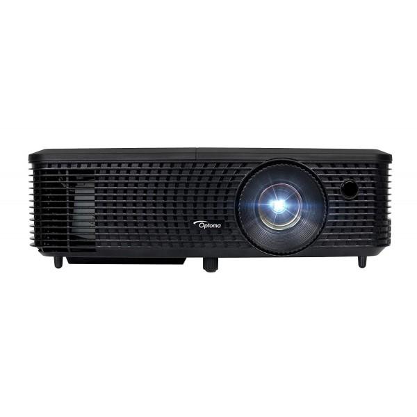 Le produit électronique Optoma S341 3500 Lumens SVGA 3D DLP Projector with Superior Lamp Life and HDMI au casablanca maroc .