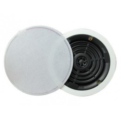 SM-K908A  AMPLIFIED BLUETOOTH ceiling speaker