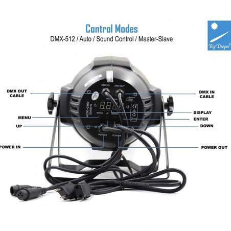 MX402BT  4-Channel Professional Audio Mixer amplifier-USB