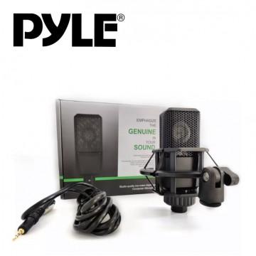 PYLE GT-240 Condenser...