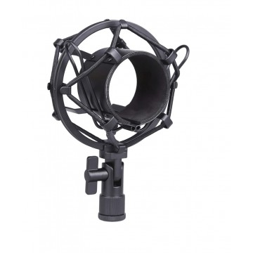 Original Shock Mount For...