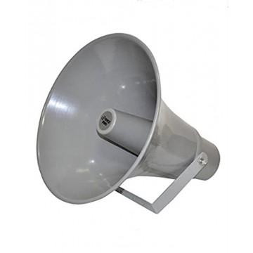 Le produit électronique AHUJA HORN SPEAKER 40cm au casablanca maroc .