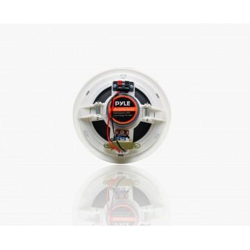 plafoni speakers sonorisation casablanca pyle maroc