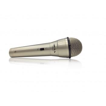 Le produit électronique Beta Lm-605 microphone professionnelau casablanca maroc .