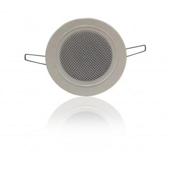 Le produit électronique Pyle cealing speaker SM-M586 au casablanca maroc .