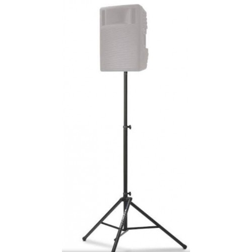 """BS-005 UP TO 15"""" SPEAKER STAND"""