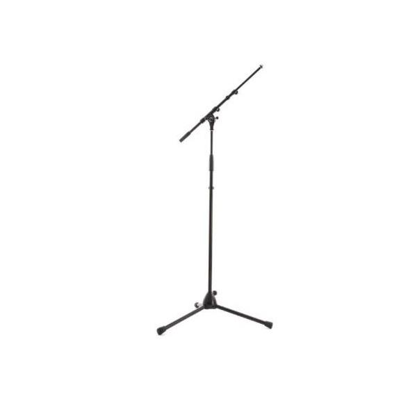 Le produit électronique Giraffe  microphone stand au casablanca maroc .