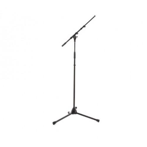BS-002 Giraffe  microphone stand