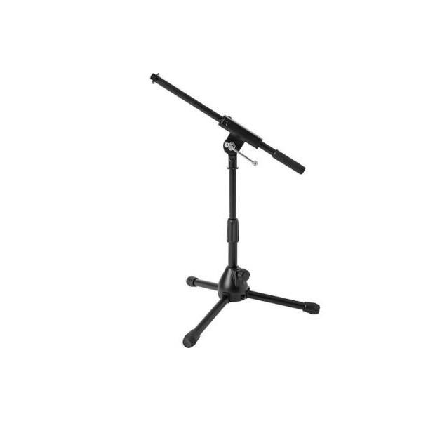 Le produit électronique Mini handy boom floor Microphone Stands au casablanca maroc .
