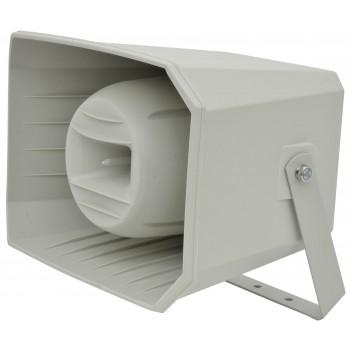 Le produit électronique FRH50 FULL RANGE 100 Volt Line Music / PA Horn Speaker au casablanca maroc .