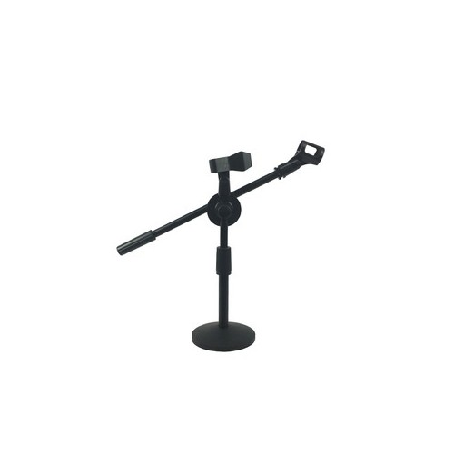 Mini handy table Microphone Stand