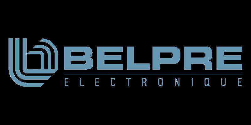 BelPre.ma